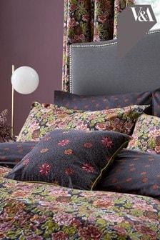 V&A Hawards Garden Cushion