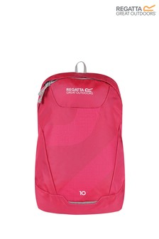 Regatta Marler 10L Backpack