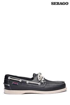 Sebago® Dockside Portland Boat Shoes