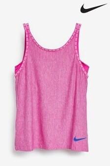 Nike 2-In-1 Vest