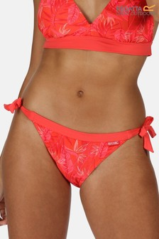Regatta Flavia Bikini String Bottoms