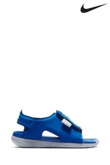 Nike Sunray Adjust 5 Infant Sandals