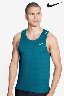 Nike Miler Vest