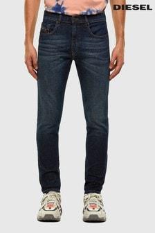 Diesel DStrukt Slim Fit Jeans