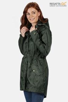 Regatta Tanisha Printed Waterproof Jacket