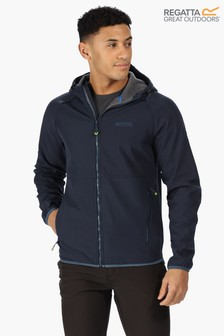 Regatta Arec II Softshell Jacket