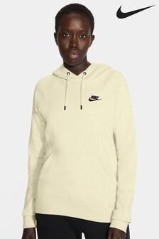 Nike Essential Pullover Hoodie