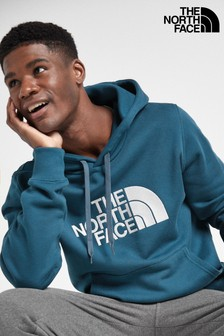 The North Face® Drew Peak Hoodie