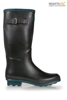 Regatta Lady Fairweather II Welly