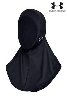 Under Armour Sport Hijab