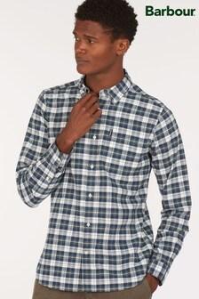 Barbour® Highland Check Shirt