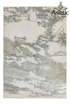 Asiatic Rugs Cream Cloud Aurora Rug