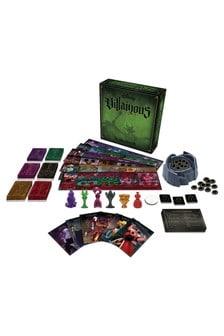 Ravensburger Disney™ Villainous Game - Which Villain Are You?