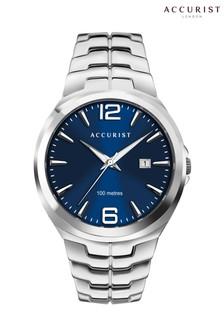 Accurist Signature Men's Watch
