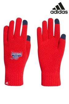 adidas Arsenal Gloves