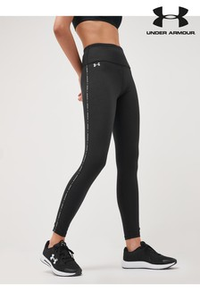 Under Armour Favourite Cotton Leggings