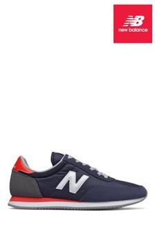 New Balance 720 Trainers