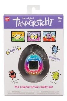 Tamagotchi Orginal Unicorn