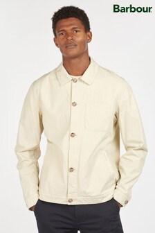 Barbour® Pinzel Casual Jacket