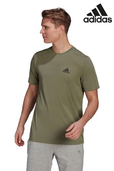 adidas Essential Training T-Shirt