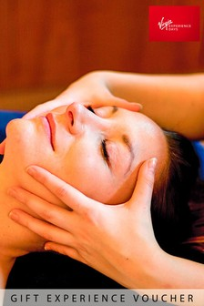 Bannatyne Twilight Pamper Evening With Treatment Gift Experience by Virgin Experience Days