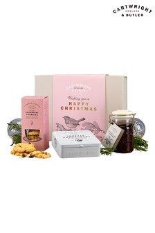 Treats Gift Set by Cartwright & Butler