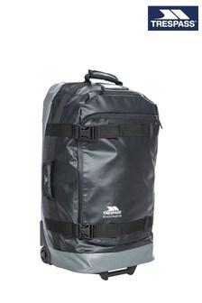 Trespass Blackfriar 100L Duffle Bag