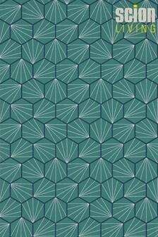 Scion Aikyo Wallpaper
