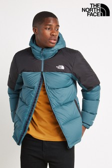 The North Face® Diablo Padded Jacket