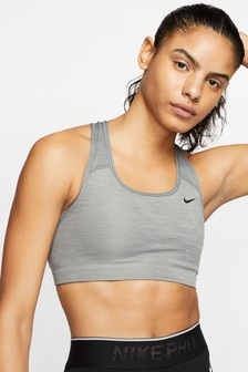 Nike Swoosh Medium Support Sports Bra