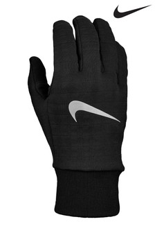 Nike Mens Sphere Gloves