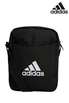 adidas Badge of Sport Small Item Bag