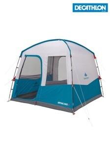 Decathlon Camping Living Area 6 Person Quechua