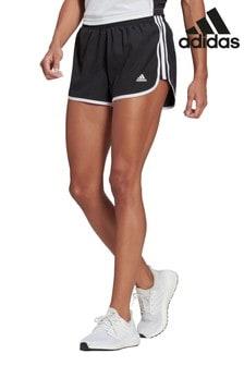 adidas Own The Run M20 Shorts
