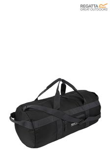 Regatta Packaway Duffle Bag 60L
