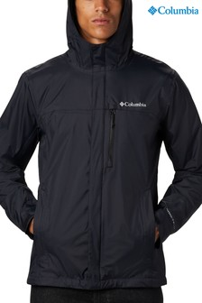 Columbia Pouring Adventure Jacket
