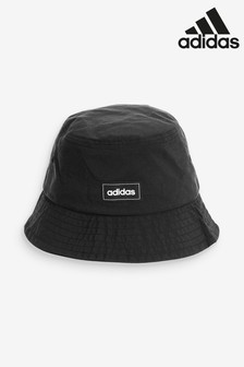 adidas Linear Bucket Hat