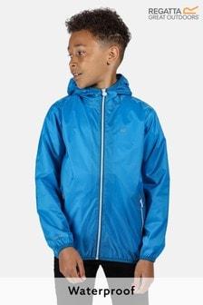 Regatta Lever II Waterproof Jacket