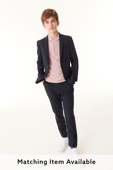 Premium Skinny Suit (12mths-16yrs)