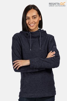 Regatta Kimberley Walsh Kizmit II Hooded Fleece
