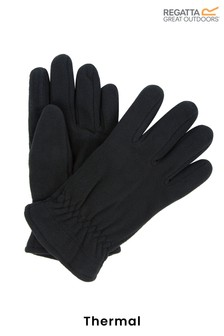 Regatta Kingsdale Thermal Gloves