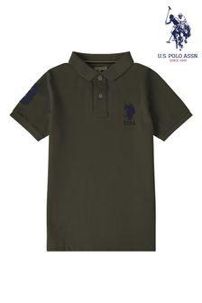 U.S. Polo Assn. Player 3 Poloshirt