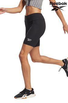 Reebok Identity Cycling Shorts