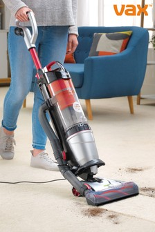 Vax Air Lift Advance Upright Vacuum Cleaner