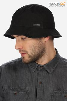 Regatta Sampson Wax Hat