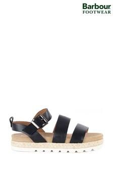 Barbour® Gabbie Espadrille Sandals