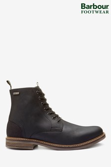 Barbour® Seaham Derby Boots
