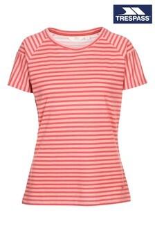 Trespass Ani Female T-Shirt