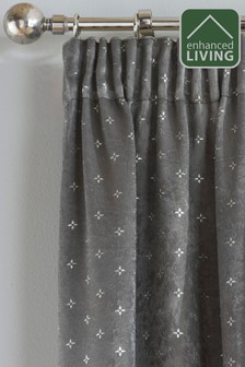 Enhanced Living Gemini Curtains