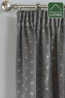 Enhanced Living Gemini Curtains